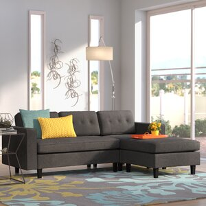 Bay Terrace Sectional
