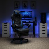 PC & Racing Game Chair