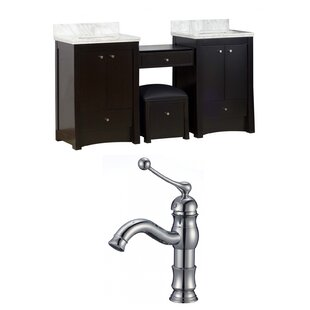 https://secure.img1-fg.wfcdn.com/im/21508043/resize-h310-w310%5Ecompr-r85/2943/29438776/elite-70-double-bathroom-vanity-set.jpg