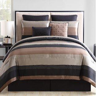 Mercer41 Honora Comforter Set