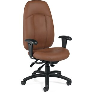Tamiri Ergonomic Task Chair