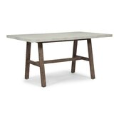 Jameown Dining Table by Trent Austin Design®