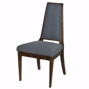 Union Rustic Perri Side Chair