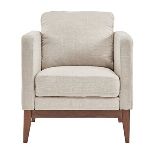 Find for Shullsburg Armchair By Gracie Oaks