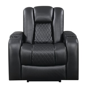 2017 Sale Sameer Power Recliner Latitude Run