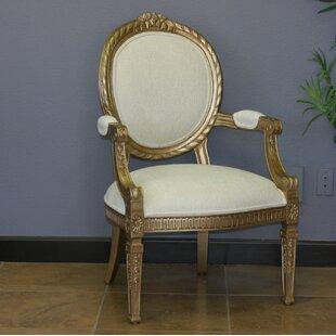 Astoria Grand Murrill Lounge Chair