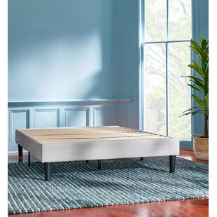 Nora Mattress Foundation by Nora Amazing