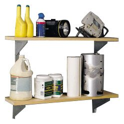 Shelving System By Arrow