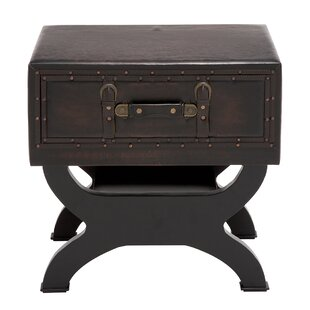 Olde London End Table by EC World Imports Read Reviews
