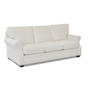 Allegra Dreamquest Sofa