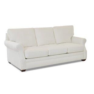 Allegra Dreamquest Sofa