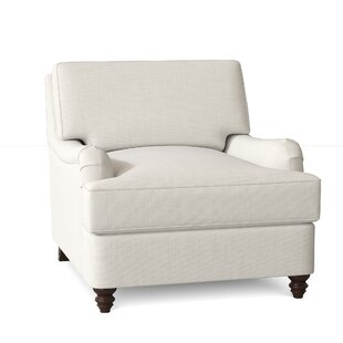 Montgomery Armchair by Birch Lane