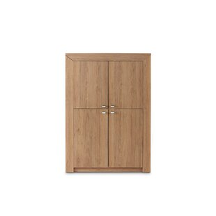 Critchfield Tallboy By Natur Pur