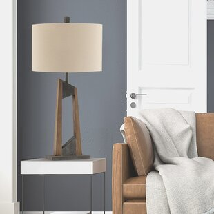 Braylon 34 Table Lamp