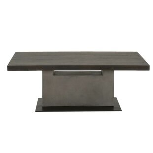 Foundry Select Madeline Wood Coffee Table