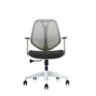 Higbee Mesh Task Chair