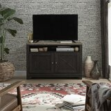 Upton Cheyney TV Stand for TVs up to 50 by Darby Home Co