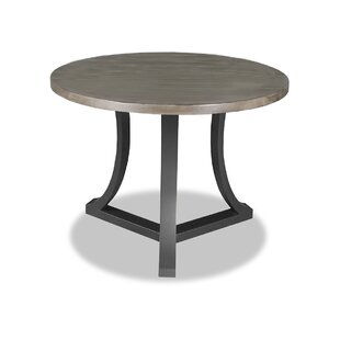 Louisa Pub Table by Gracie Oaks