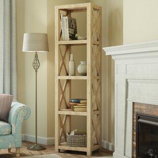 Orben Etagere Bookcase By Alcott Hill