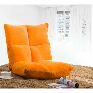 Convertible Cushion Five Position Gaming Mat ByMerax