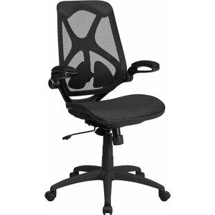 Krouse Mesh Task Chair