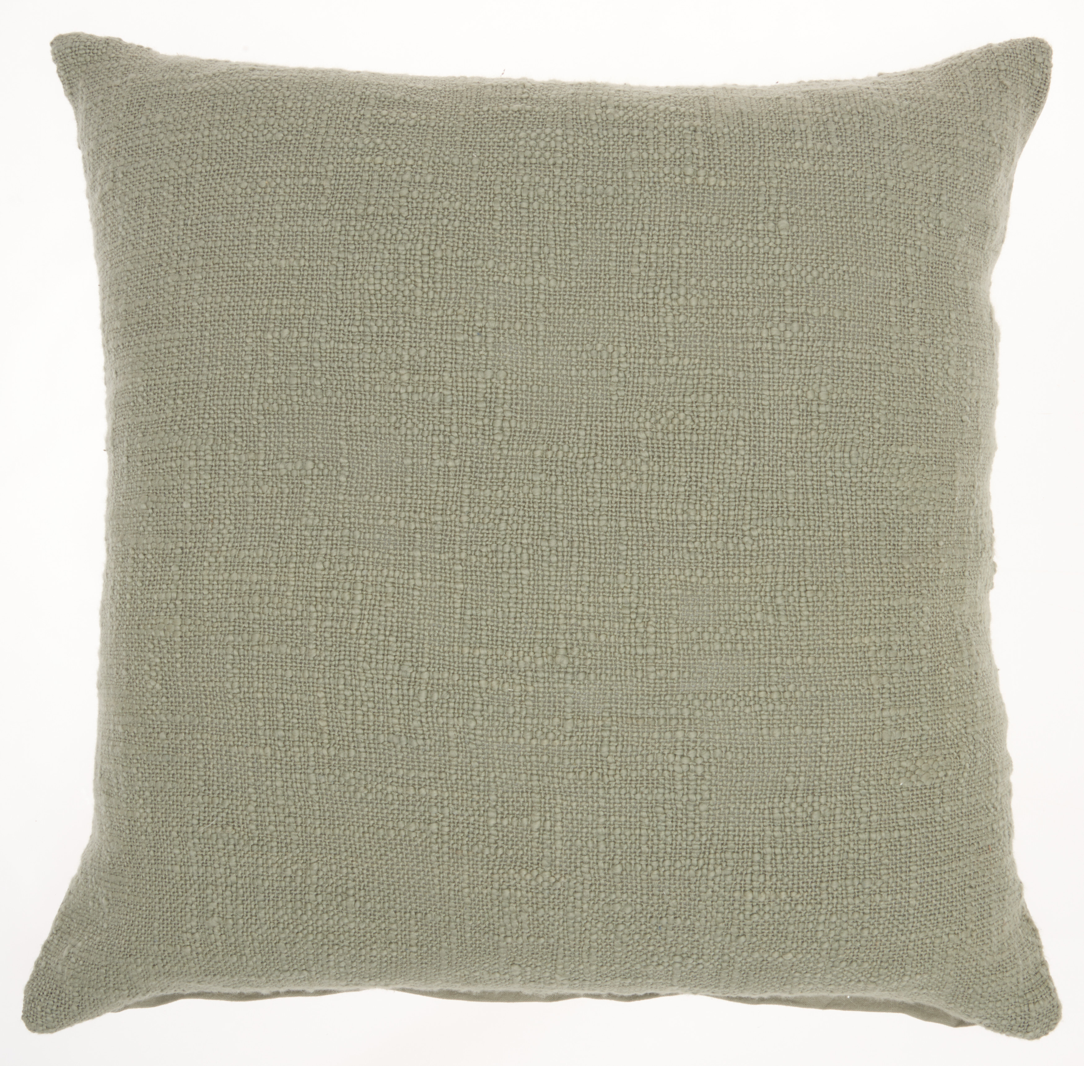 Modern Green Throw Pillows Allmodern