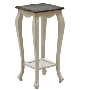 Review Fairmount Plant Stand