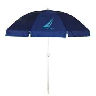 6.33' Beach Umbrella