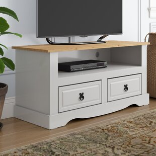 Kacie TV Stand For TVs Up To 48