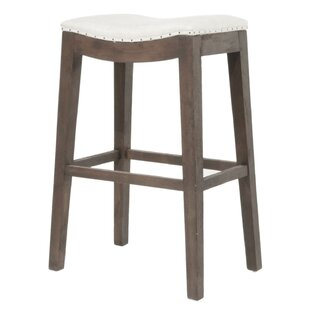 Prospect 30 Bar Stool by Greyleigh