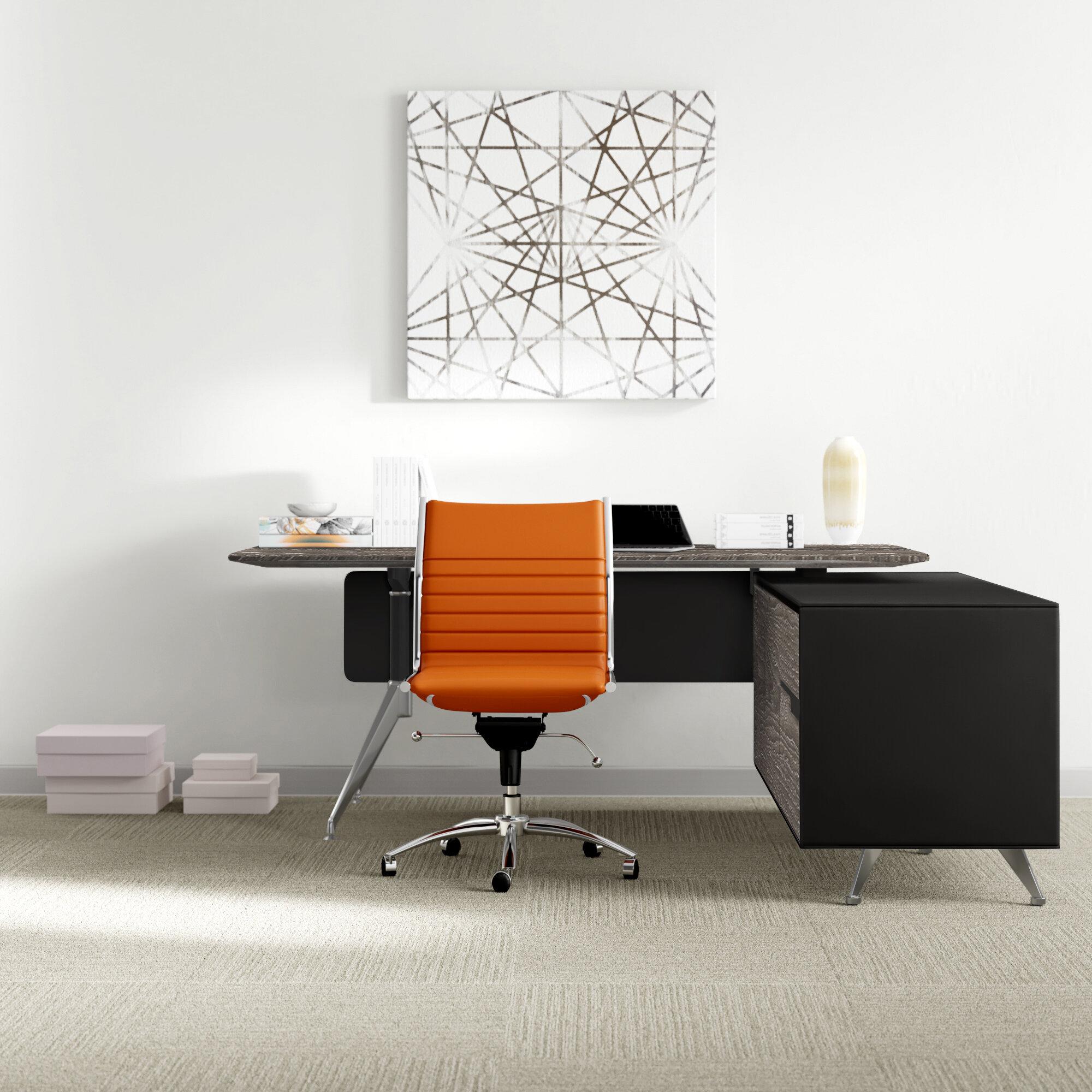 Executive Desks You Ll Love In 2020 Wayfair