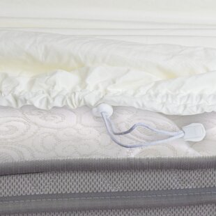 Polyester Sheet Set