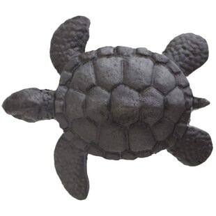 Linkasink Large Turtle Grid Shower Drain