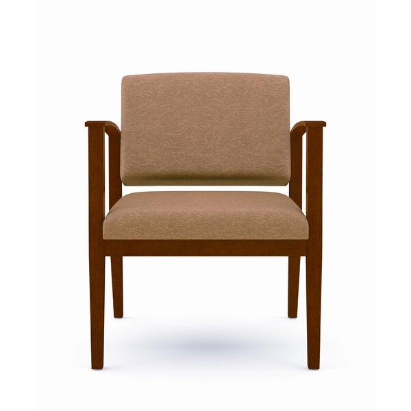 Oversized Round Cuddle Chair | Wayfair