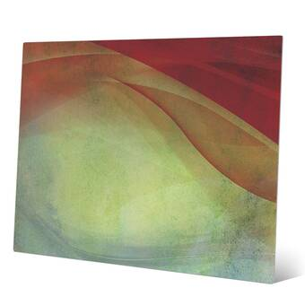 East Urban Home Close Up Of Calla Lily Flowers Growing On Plant Ii Photographic Print On Canvas Wayfair