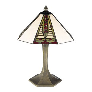 Kalel 15 Table Lamp