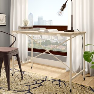 Ebern Designs Barrentine Writing Desk
