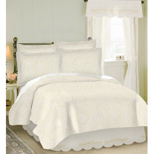 PDK Worldwide Golden Slumbers Quilt