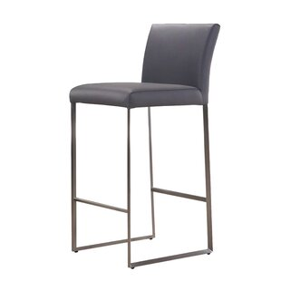 Tate 26 Bar Stool by Mobital Read Reviews