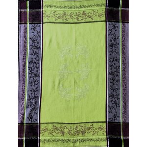 Tea Towel (Set of 3)