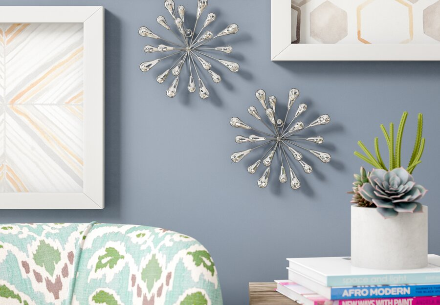 Just For You: Wall Decor