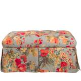 Lille Upholstered Storage Bench by House of Hampton