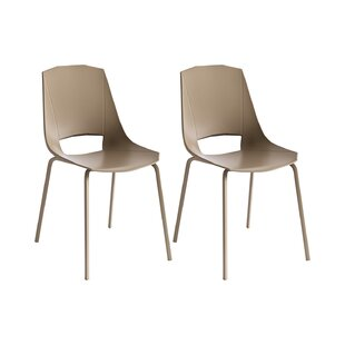 Noelia Dining Chair (Set Of 2) By Corrigan Studio