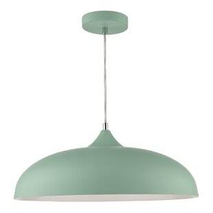 Lime green pendant lights wayfair search results for lime green pendant lights aloadofball Images
