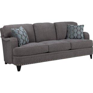 Gentil English Arm Sofa