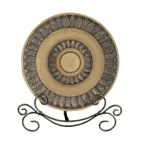 Decorative Plates You\'ll Love | Wayfair
