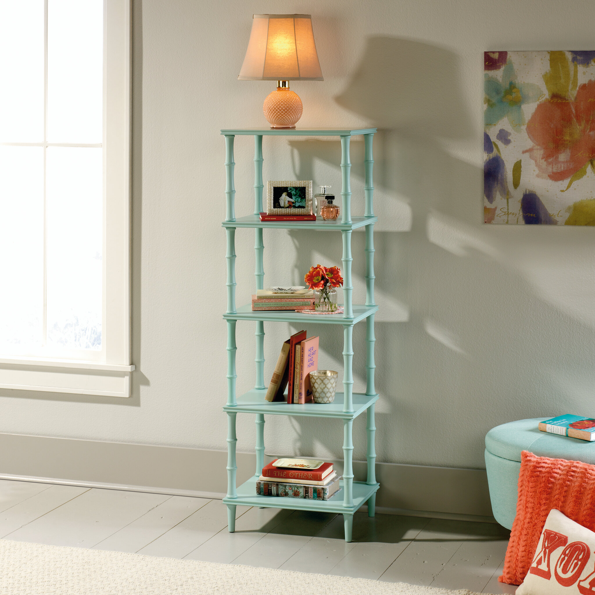 barrister storage doored sliding bookcase bello new inspirational glass shelf enterprises bookcases off audio door five mannheim tower of southern
