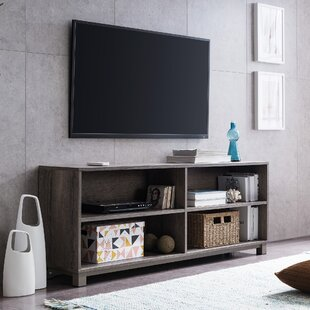 Check Prices Irven TV Stand for TVs up to 66 by Foundry Select Reviews (2019) & Buyer's Guide