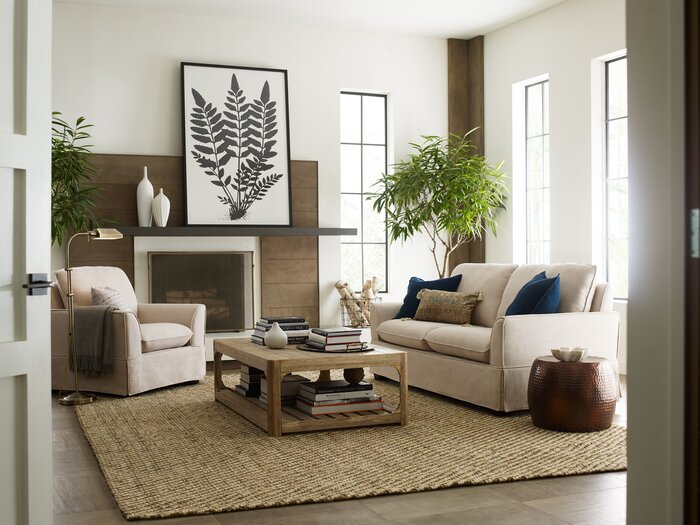 Prime Liberty Hill Sofa Pabps2019 Chair Design Images Pabps2019Com
