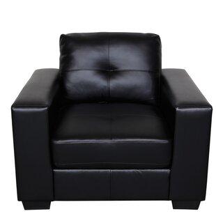 Latitude Run Wilkinson Club Chair